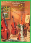 Artistry In Strings - Cello Book 1 - Book Only