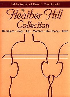 THE HEATHER HILL COLLECTION